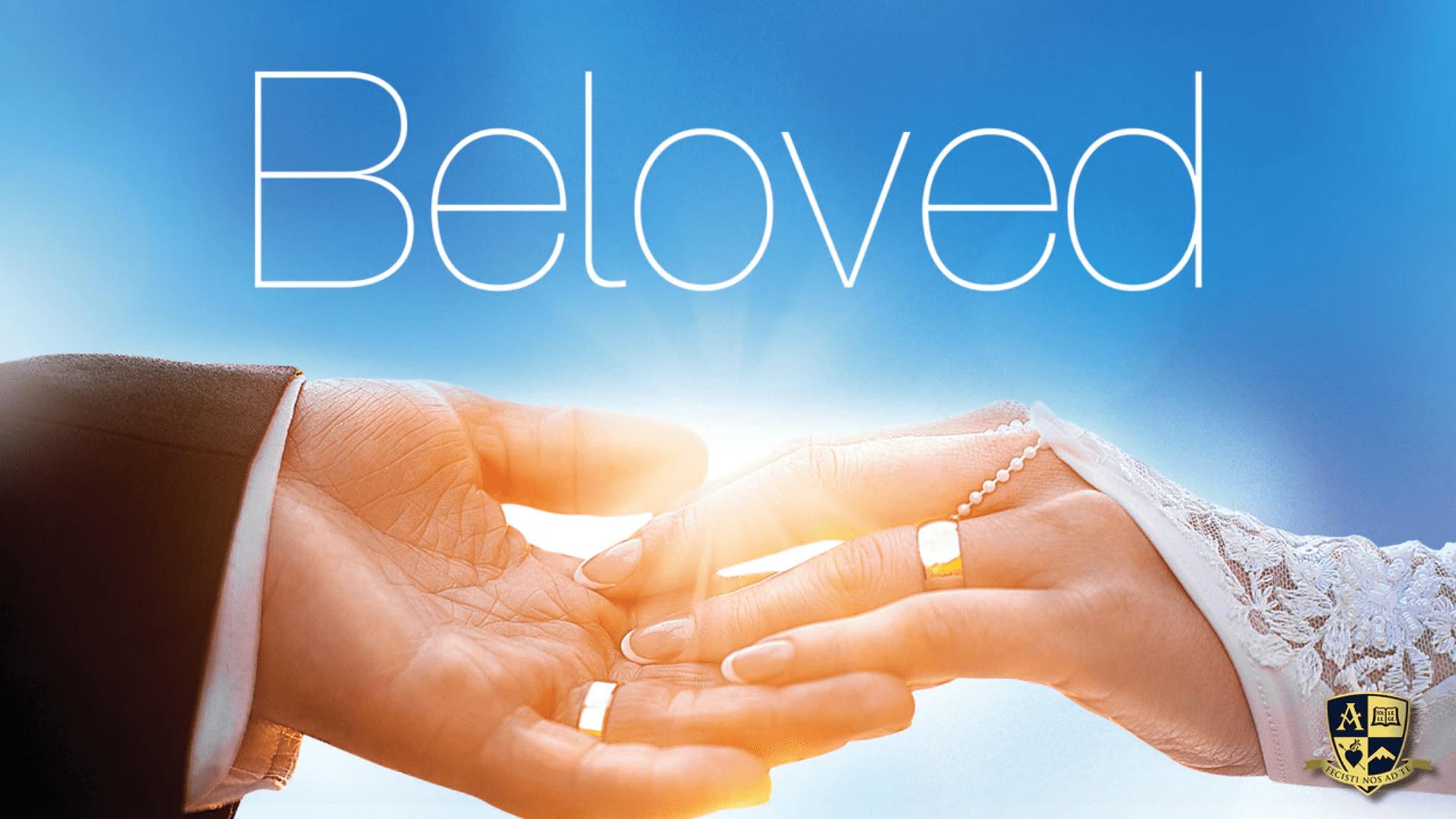 Beloved Formed