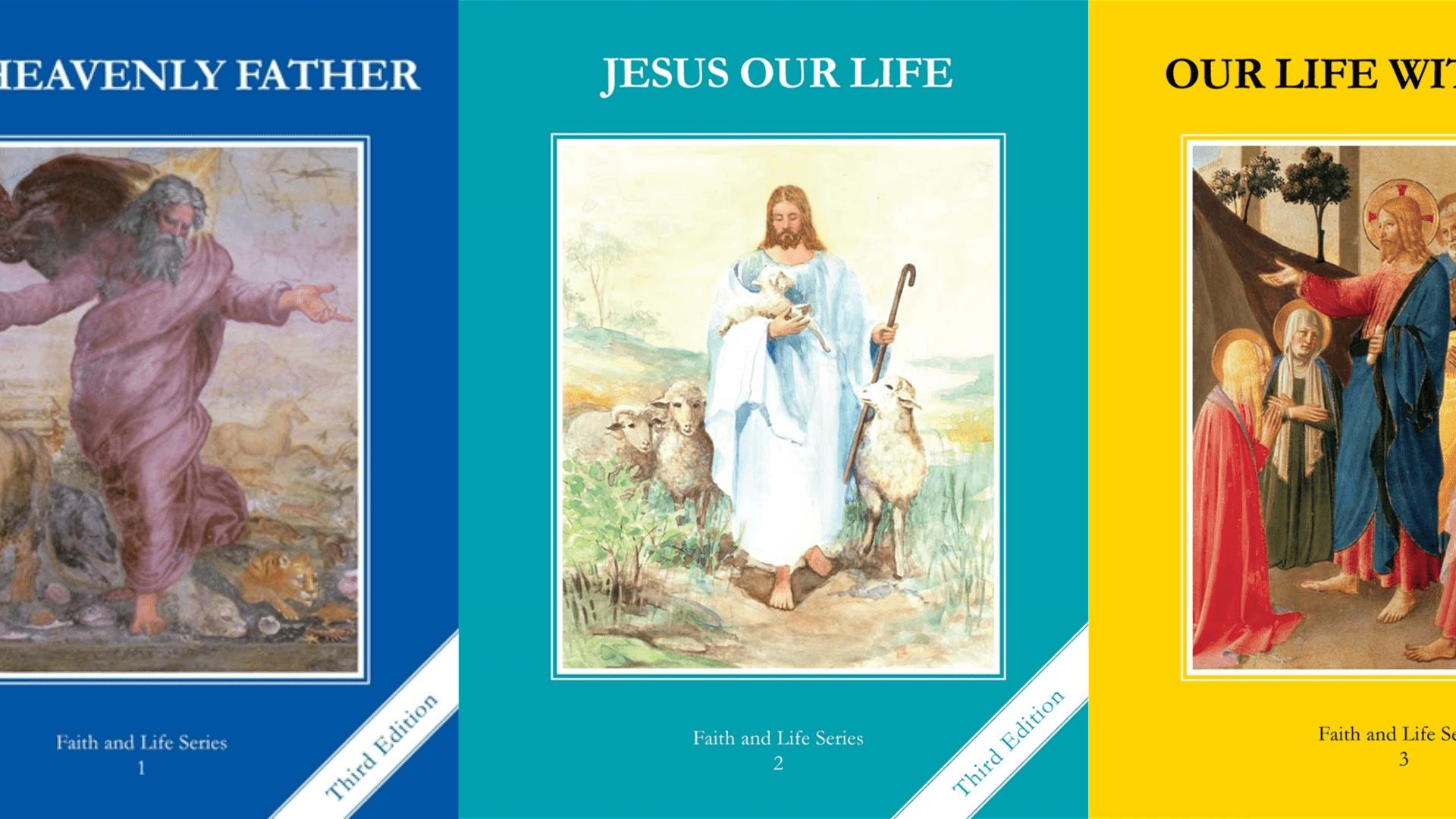 Faith and Life Series